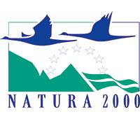 logo-natura2000