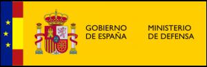 Mod_espagnol