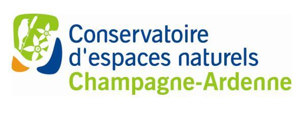 logo-cen-champagne