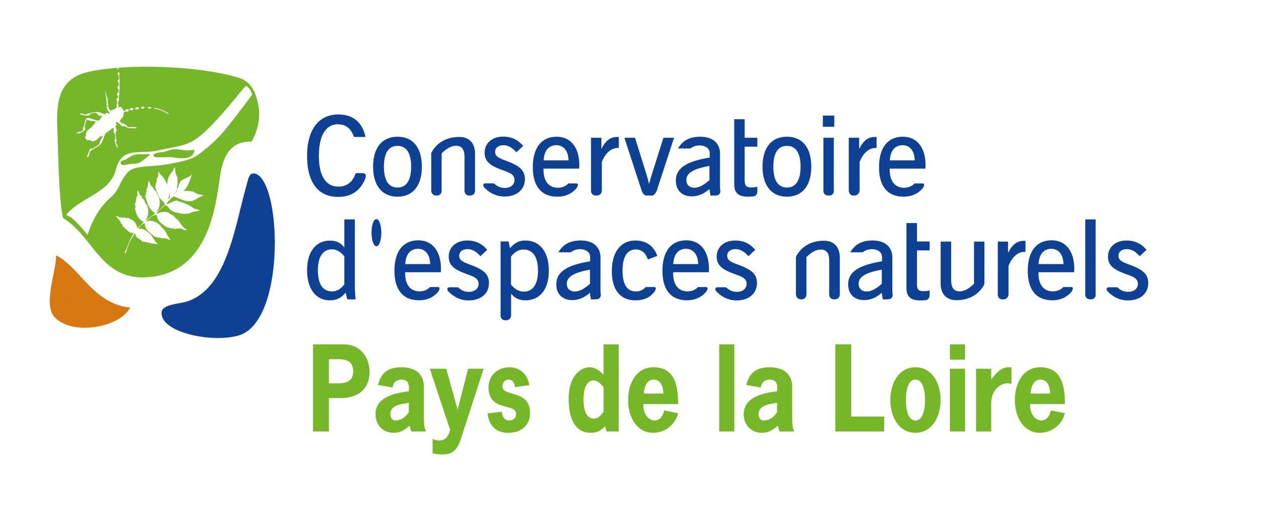 logo_CEN_PdL