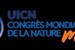 IUCN 2021