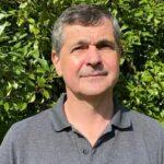 Serge Payan EMZD Lyon